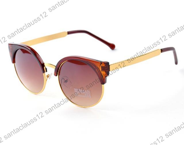 Designer Cat Eye Sunglasses Uk | City of Kenmore, Washington