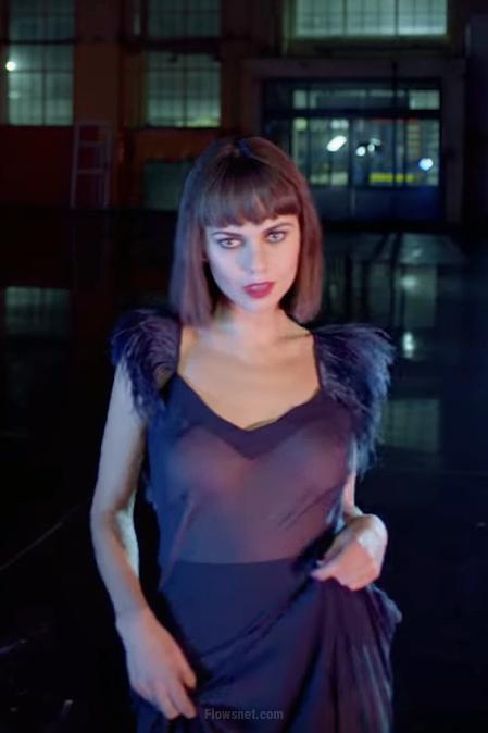 Foto: ekrānuzņēmums no youtube.com video
