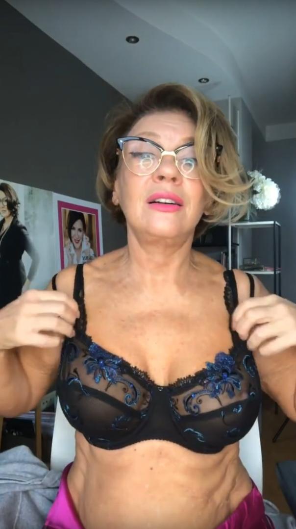 Foto: ekrānuzņēmums no video