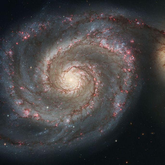Pirmo reizi vēsturē ārpus mūsu galaktikas atklāta planēta