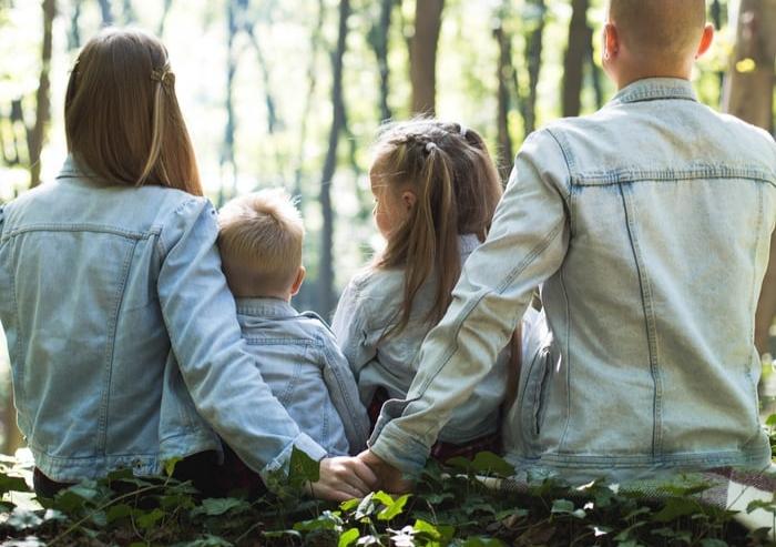 Atbalsta ģimenes valsts pabalsta apmēra palielināšanu