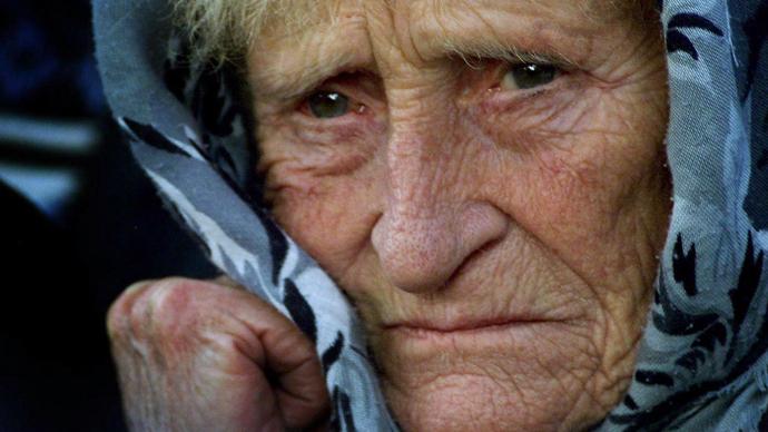 Aizdomas, ka daudzi pensionāri nesaņem visu naudu, kas viņiem pienākas