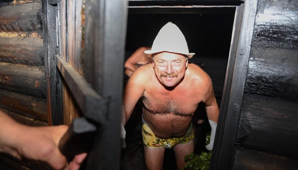 """Balvos pie koķetīgā Gunāra sestdienas naktī notikusi nelegāla diskotēka, proti, """"Piečakarējām policiju!"""""""