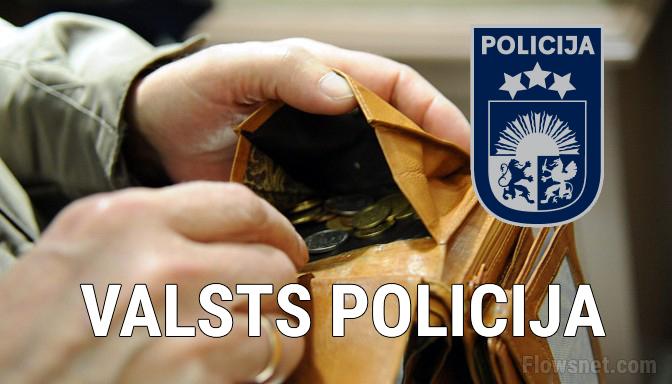 Dažu nedēļu laikā nevakcinētos, pieredzējušos policistus atstādinās no darba