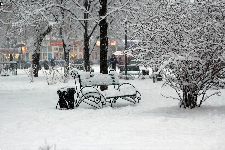 Dažviet Latvijā šodien mitēsies nokrišņi un uzspīdēs saule (21.03.2021)
