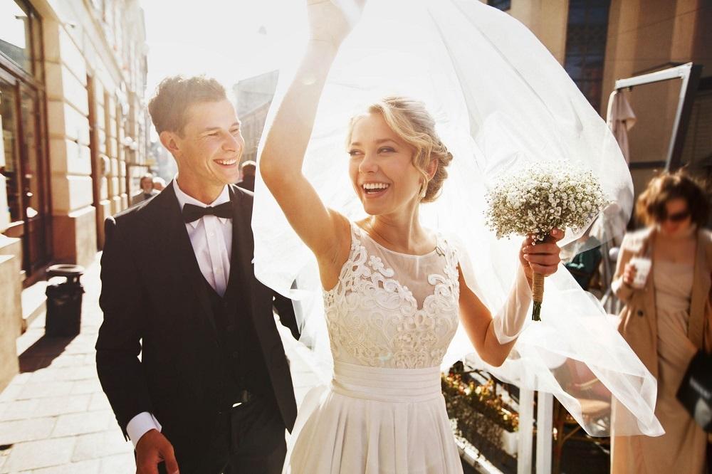 Kas jāzina pirms laulībām - Covid-19 stingro ierobežojumu laikā?
