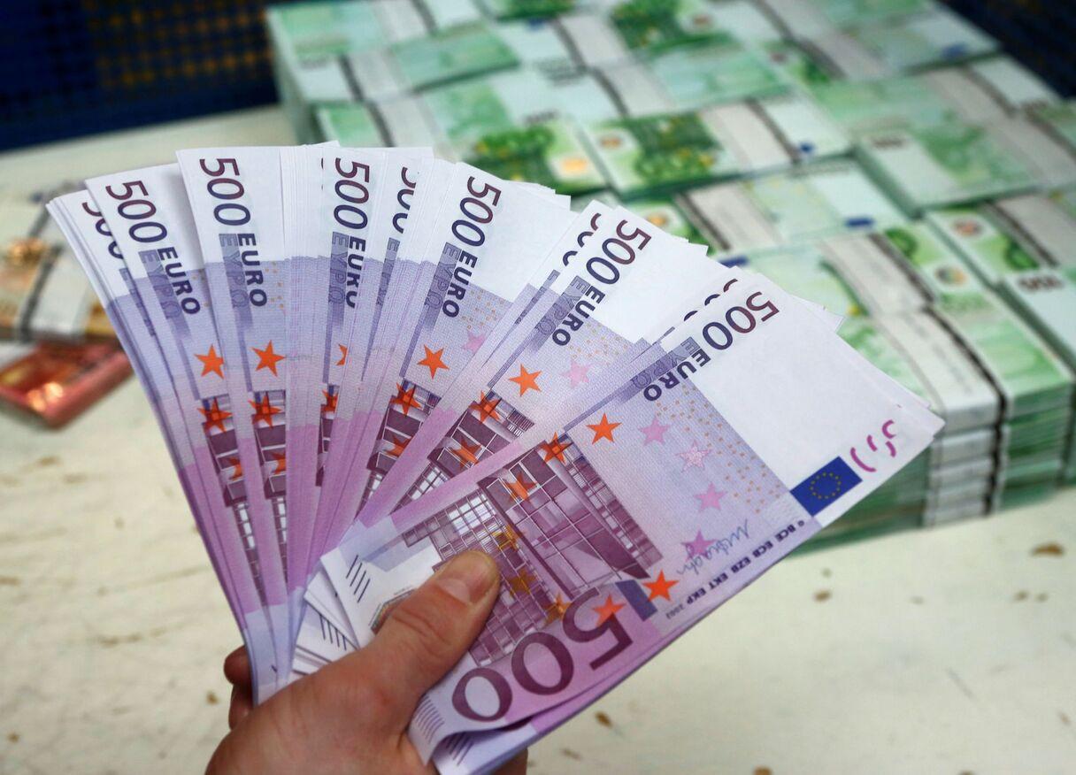 Koalīcija atbalsta pabalsta izmaksu ģimenēm 500 eiro apmērā par katru bērnu