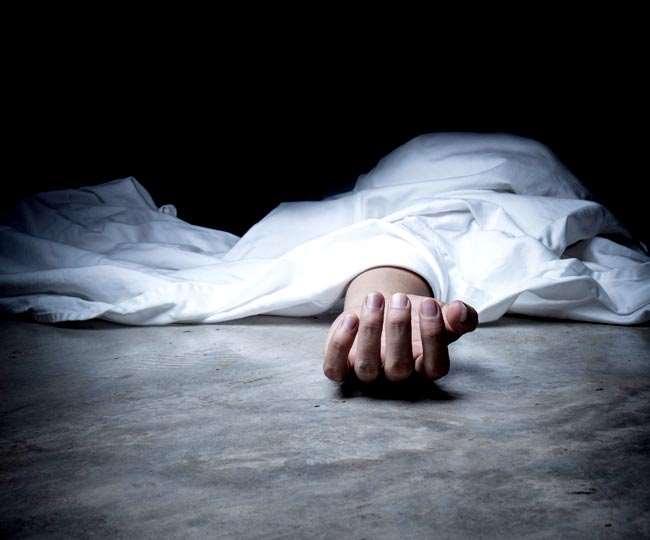 Latvijā mirušo Covid-19 pacientu ir vairāk nekā pārējās Baltijas valstīs