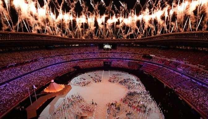 Lūk, cik izmaksāja LTV komandējumi uz Tokijas olimpiskajām spēlēm