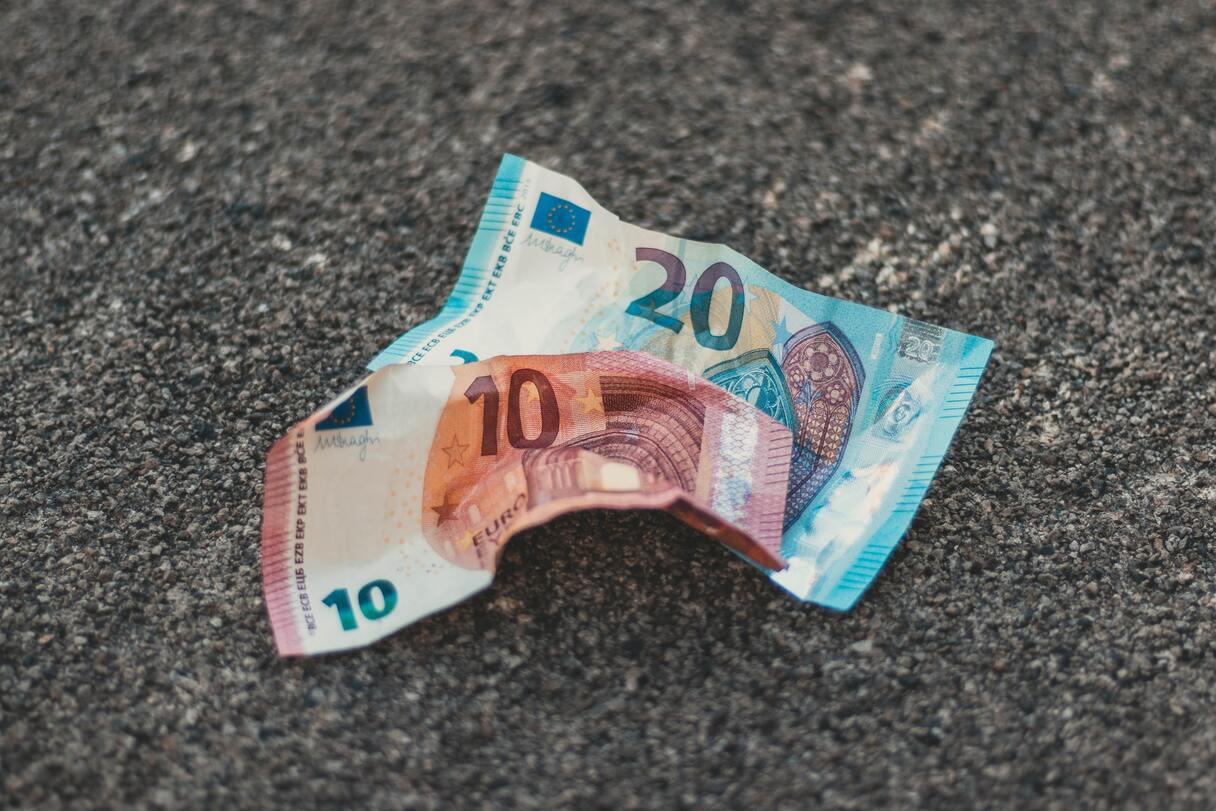 No šodienas stājas spēkā būtiskas izmaiņas mikrouzņēmuma nodokļa regulējumā (01.01.2021)