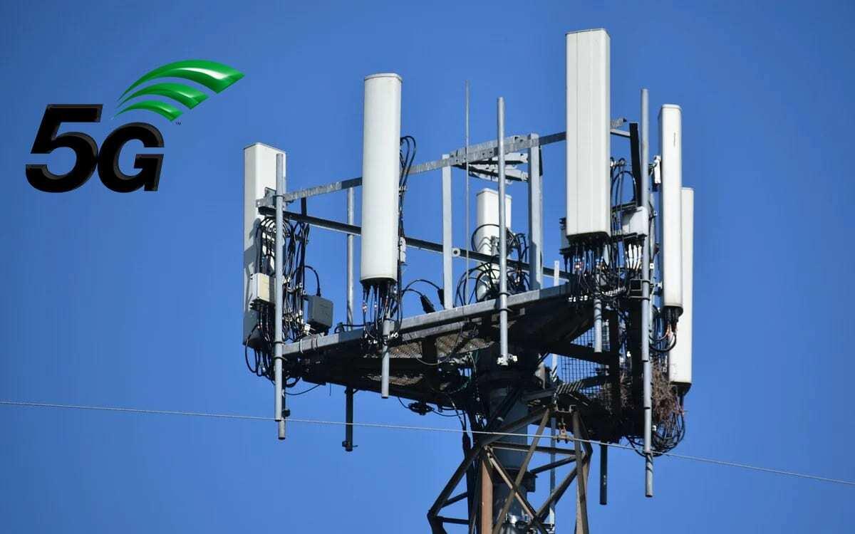 Noskaidrots vai 5G tehnoloģijas apdraud vai neapdraud cilvēka veselību