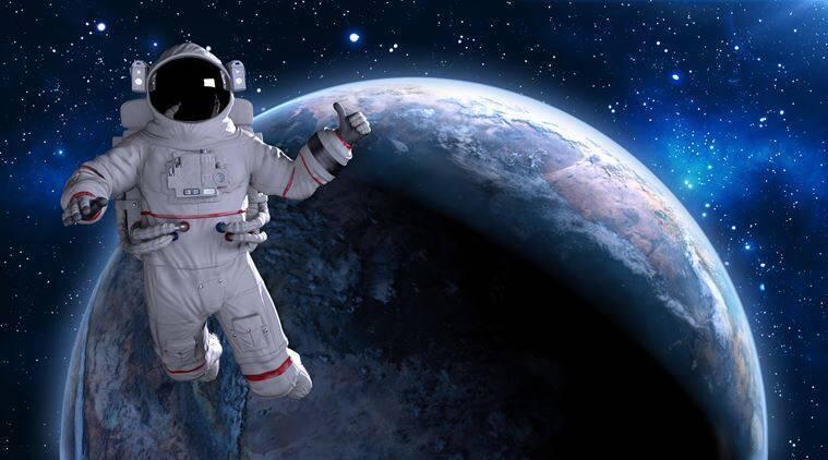 Pateicoties ar došanos kosmosā: 8 priekšmetu, kas padara ikdienu ērtāku