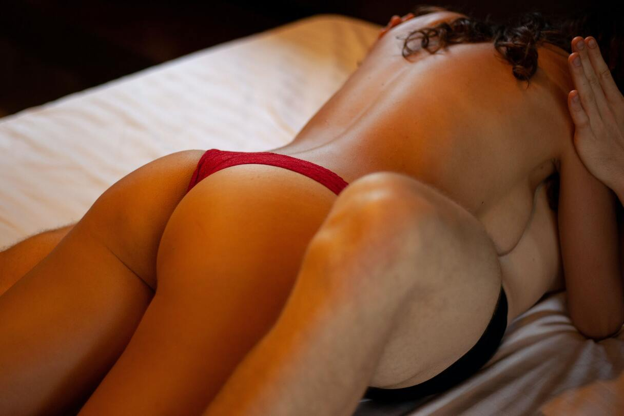 Pētījumā noskaidrots, ka sekss patiesi padara dzīvi labāku, pat vecumdienās!