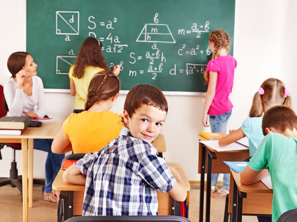 Skolēni varēs piedalīties klātienes mācībās, ja viņiem būs nepieciešams vakcinācijas vai pārslimošanas sertifikāts vai negatīvs Covid-19 tests