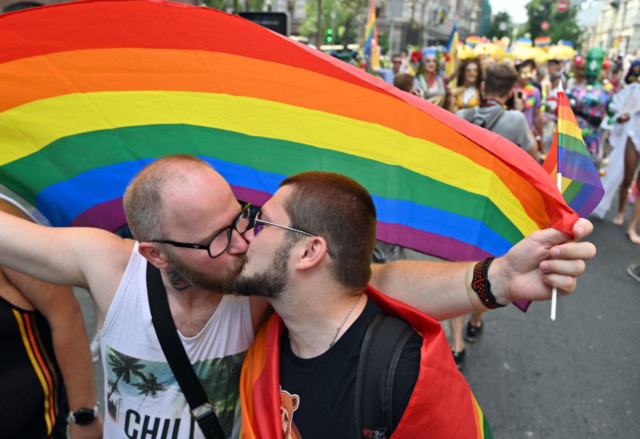 Šodien Rīgā atklās cilvēktiesību pasākumu nedēļu