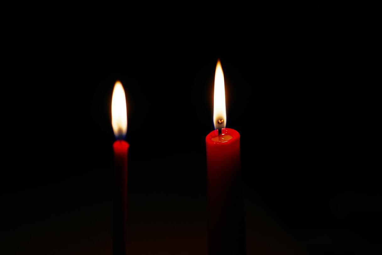 No Covid-19 Lietuvā miris pacients, kuram bija tikai 20 gadi