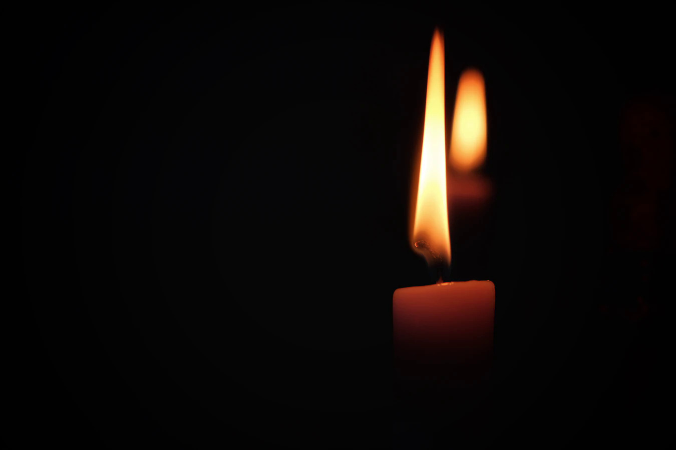 Video: Pārgalvīgu ziemas aktivitāšu laikā Talsu novadā mirusi 14 gadus jauna meitene
