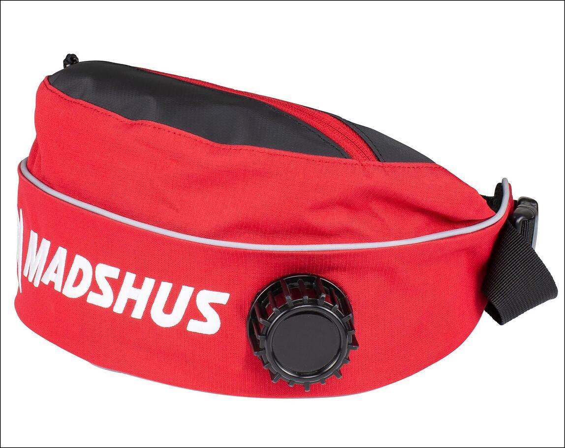 madshus-thermobelt-red-1.sized.jpg?1610406495